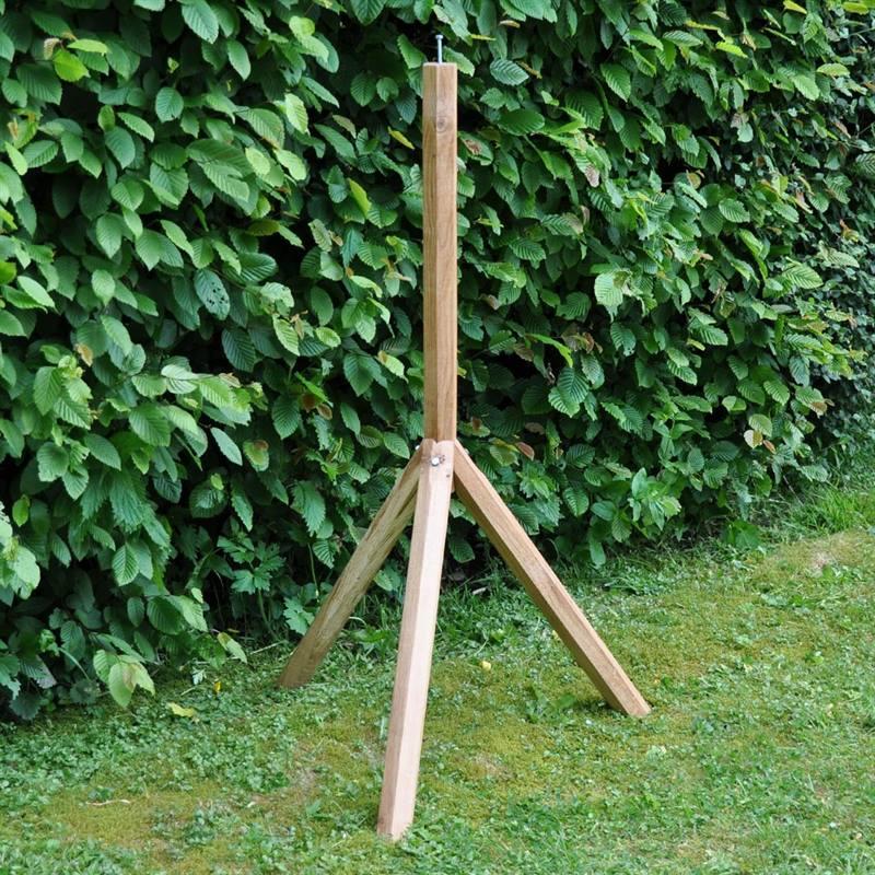 930138-voss-garden-bird-house-stand-oak-2.jpg