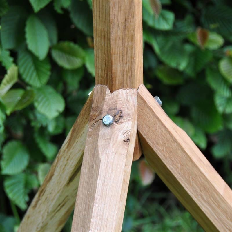 930138-voss-garden-bird-house-stand-oak-3.jpg