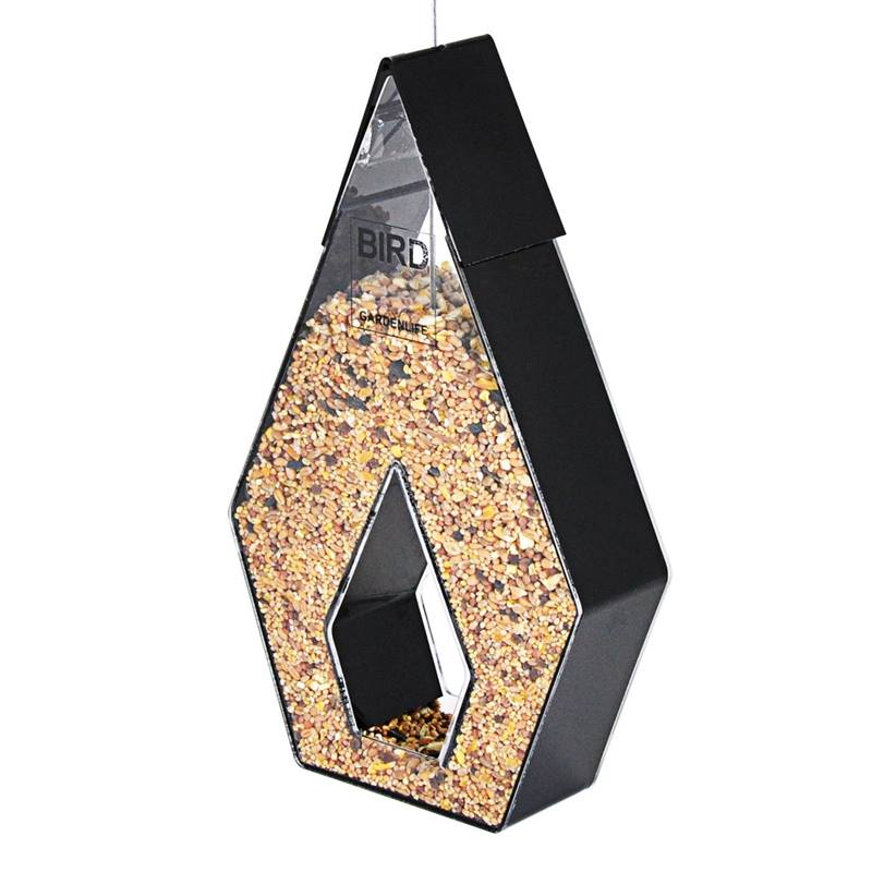 930145-feeder-onyx-with-fastening-for-hanging-17-cm-height-2.jpg