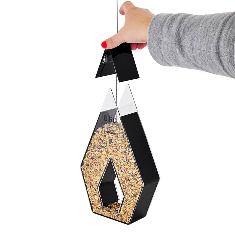 930145-feeder-onyx-with-fastening-for-hanging-17-cm-height-3.jpg