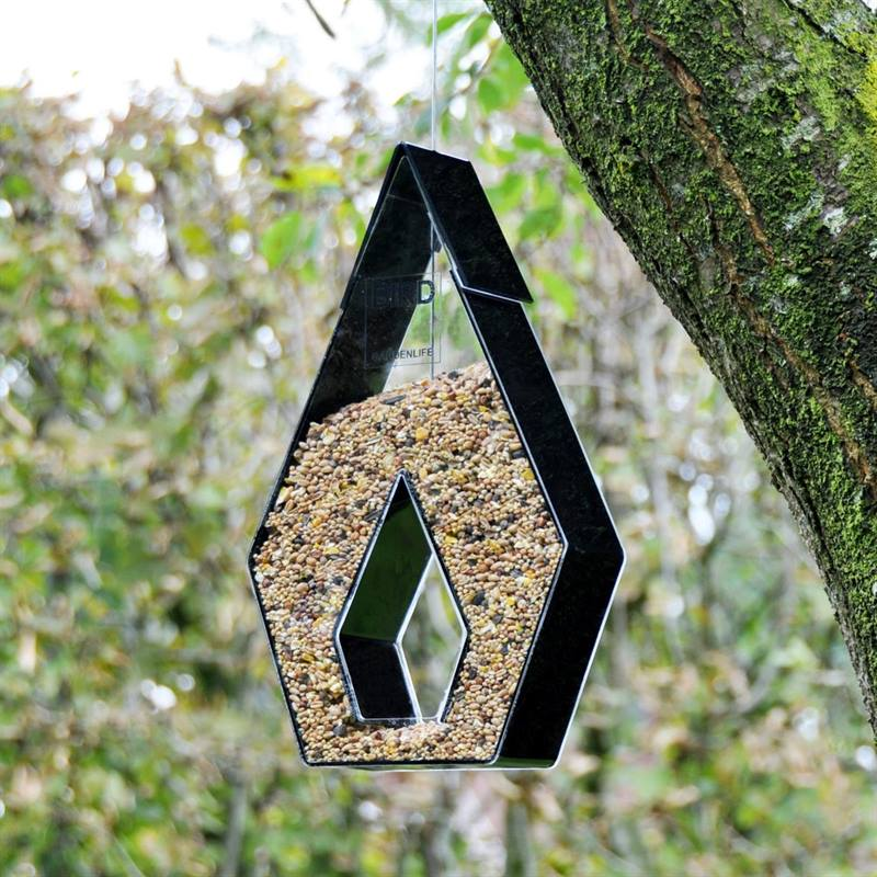 930145-feeder-onyx-with-fastening-for-hanging-17-cm-height-4.jpg