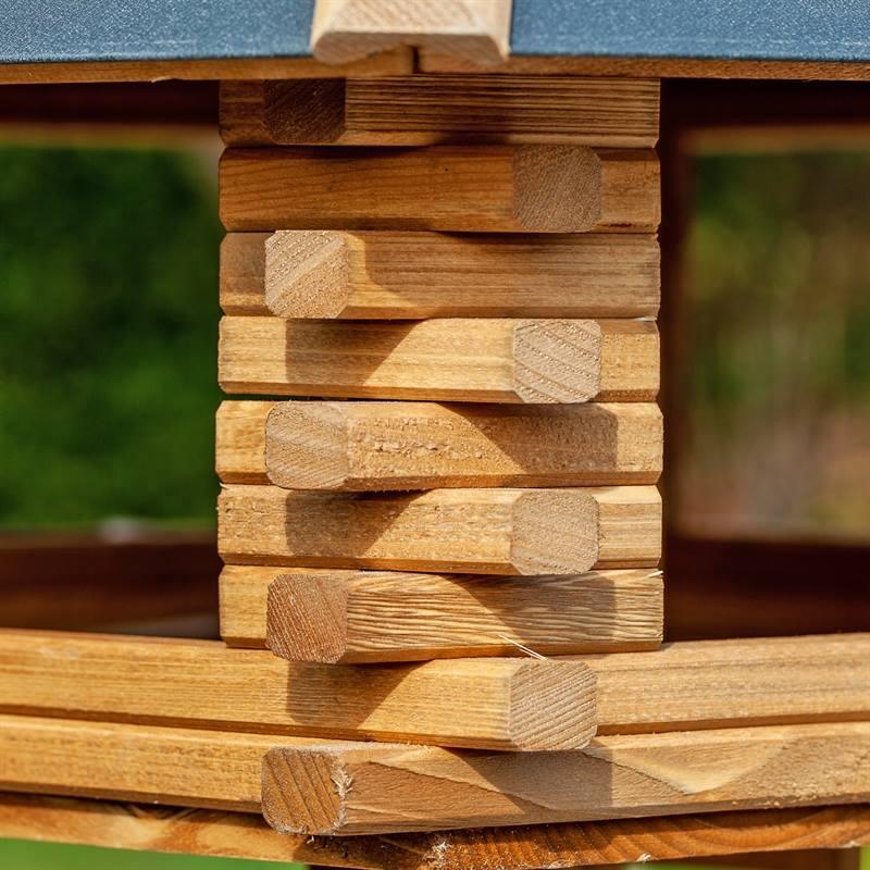 930300-9-fågelhus-bästa-kvalitet-tofta-fågelbord-voss.garden.jpg