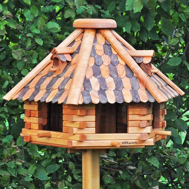 930305-voss-garden-bird-house-herbstlaub-super-large-real-wood-2.jpg