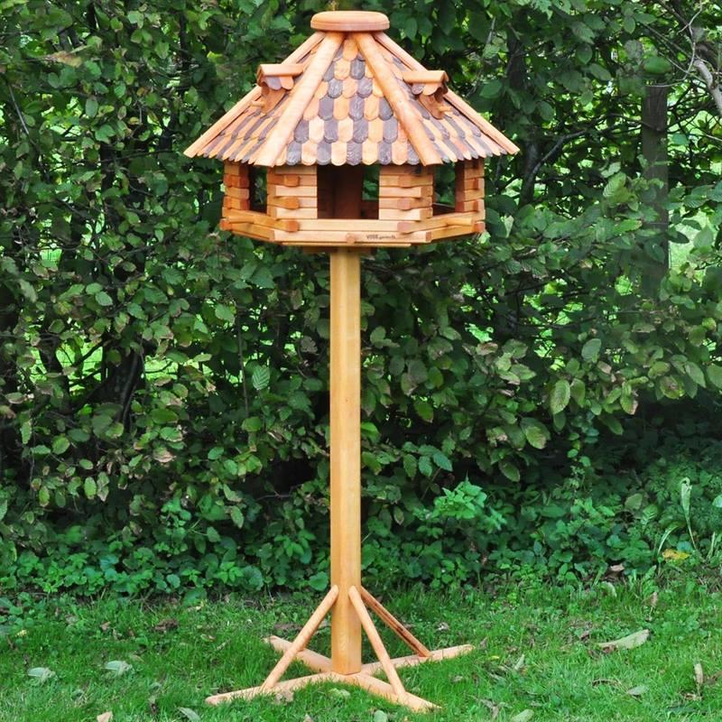 930305-voss-garden-bird-house-herbstlaub-super-large-real-wood-3.jpg