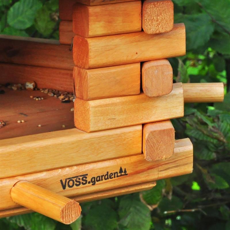 930305-voss-garden-bird-house-herbstlaub-super-large-real-wood-4.jpg