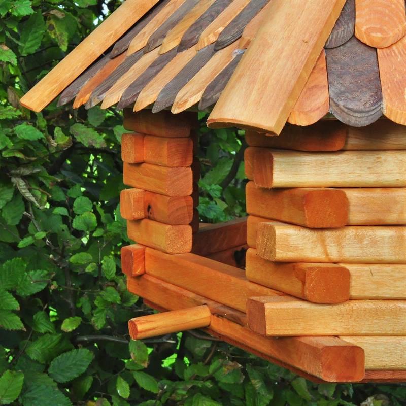 930305-voss-garden-bird-house-herbstlaub-super-large-real-wood-5.jpg