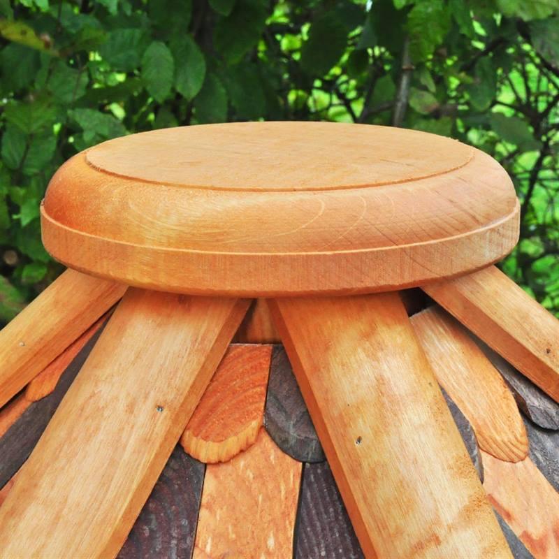930305-voss-garden-bird-house-herbstlaub-super-large-real-wood-6.jpg