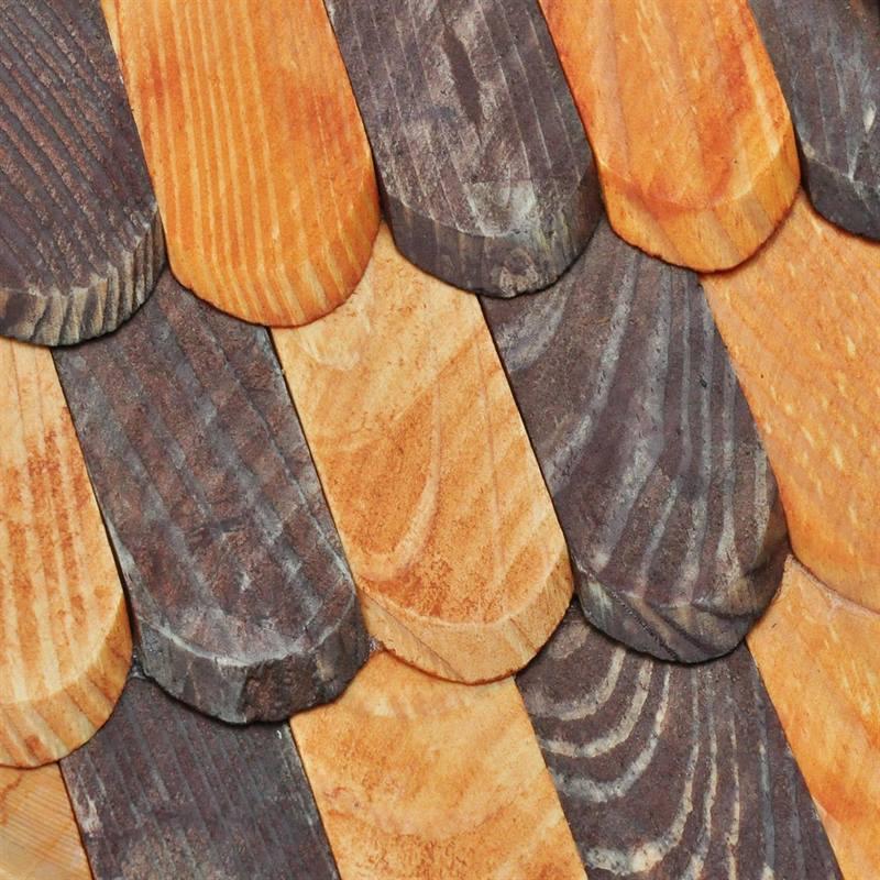 930305-voss-garden-bird-house-herbstlaub-super-large-real-wood-7.jpg
