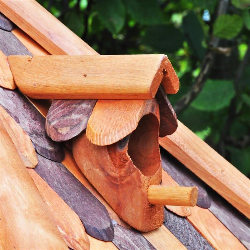 930305-voss-garden-bird-house-herbstlaub-super-large-real-wood-8.jpg