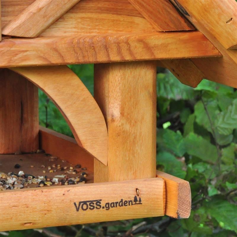 930310-large-voss-garden-bird-house-finkenheim-wooden-natural-10.jpg