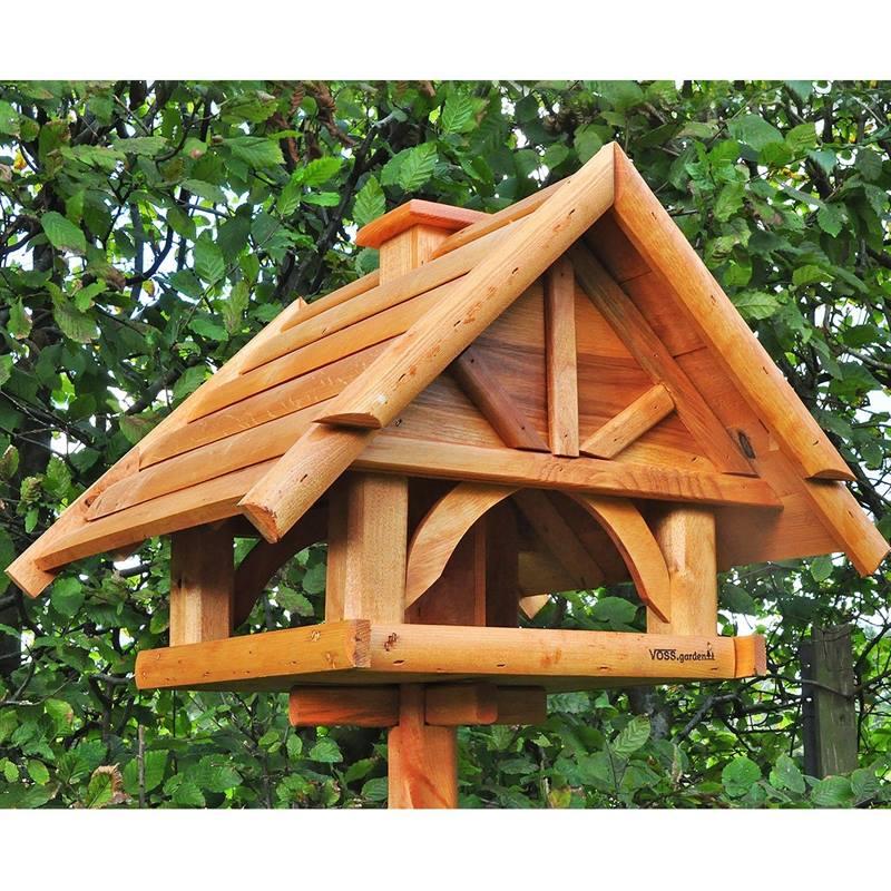 930310-large-voss-garden-bird-house-finkenheim-wooden-natural-11.jpg