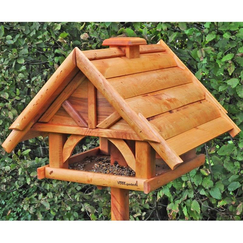 930310-large-voss-garden-bird-house-finkenheim-wooden-natural-2.jpg