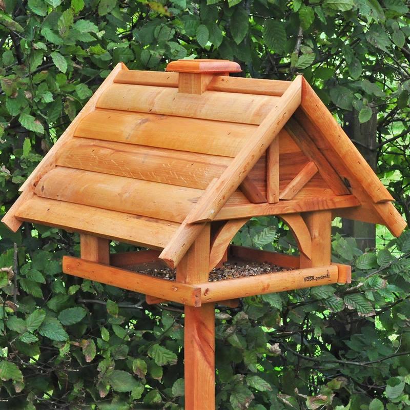 930310-large-voss-garden-bird-house-finkenheim-wooden-natural-3.jpg