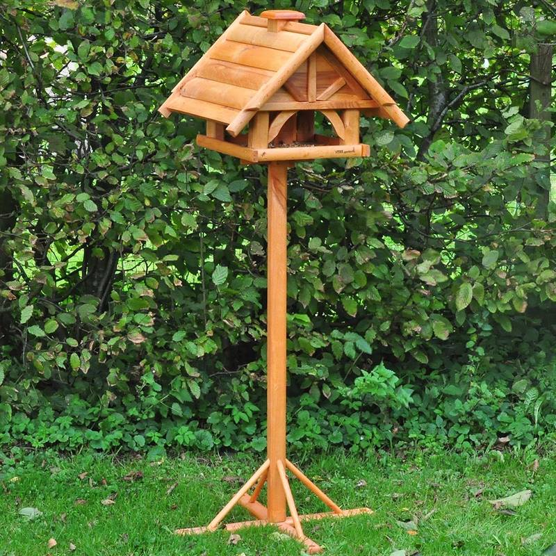 930310-large-voss-garden-bird-house-finkenheim-wooden-natural-4.jpg