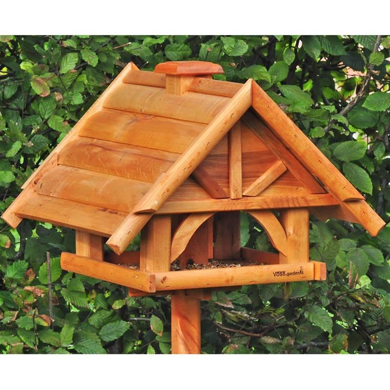 930310-large-voss-garden-bird-house-finkenheim-wooden-natural-5.jpg