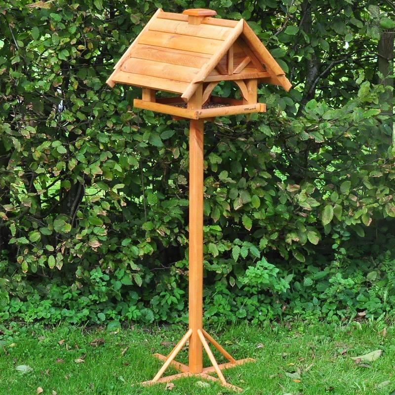 930310-large-voss-garden-bird-house-finkenheim-wooden-natural-6.jpg