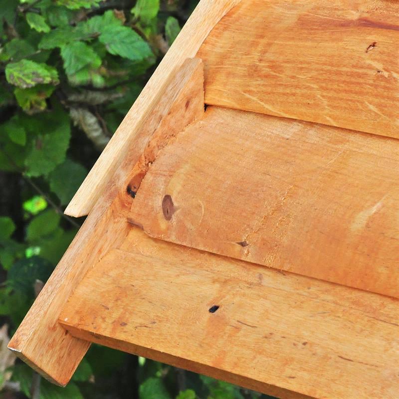 930310-large-voss-garden-bird-house-finkenheim-wooden-natural-7.jpg