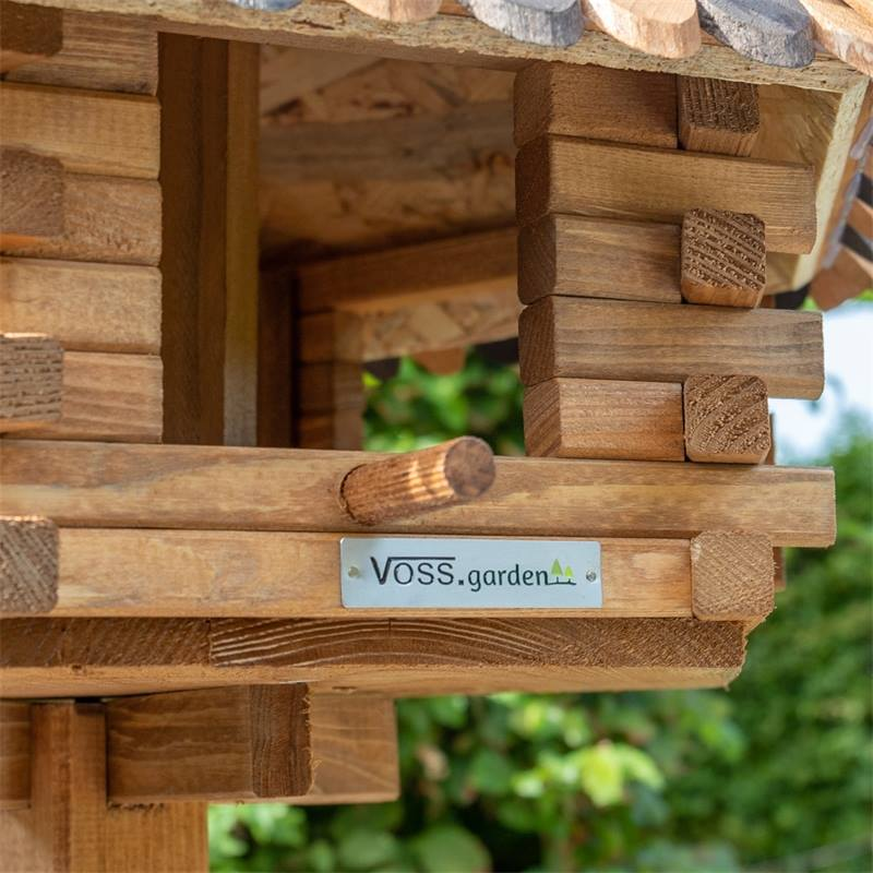 930320-Lillehus-9-voss-farming-handgefertigt-sauber-verarbeitet.jpg