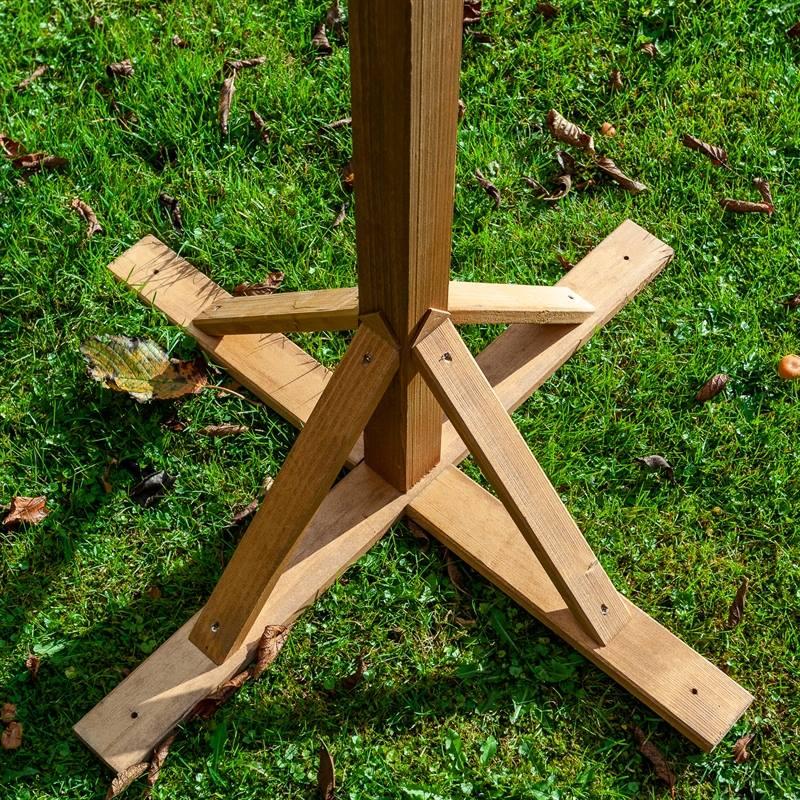 930343-6-voss-garden-aufstellpfahl-aus-holz-100cm-verstärker-standfuß.jpg