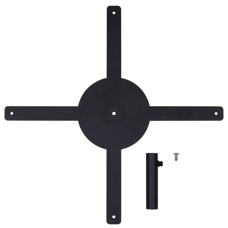 930346-3-markfäste-botenplatta-till-stolpe-fågelbord-svart-metall.jpg