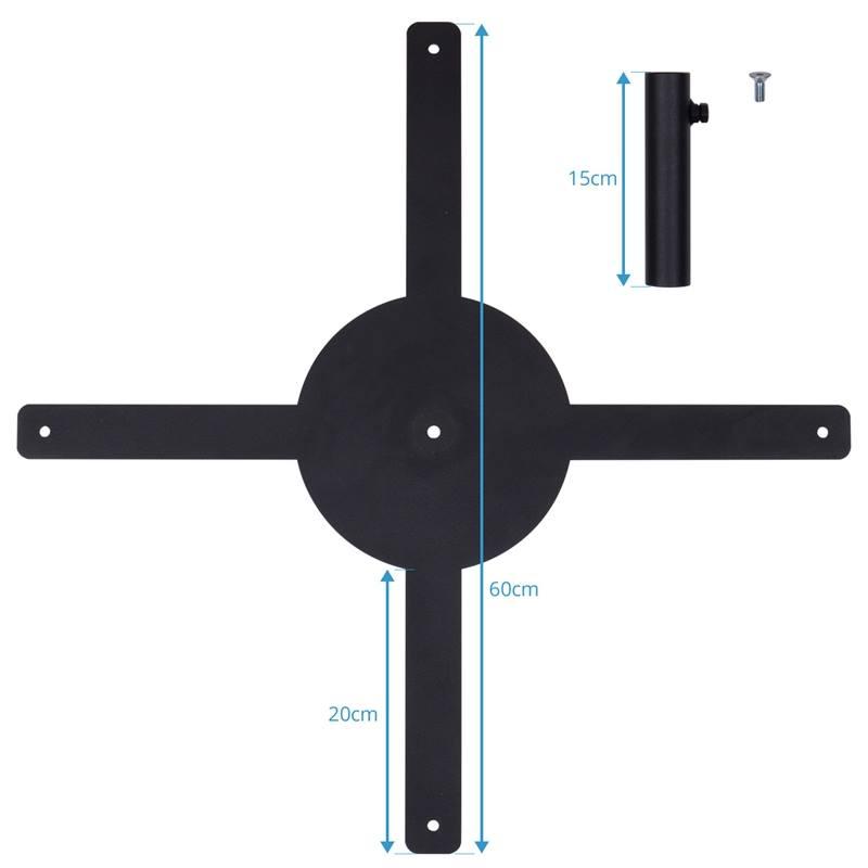 930346-4-markfäste-botenplatta-till-stolpe-fågelbord-svart-metall.jpg