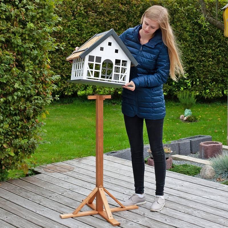 930362-10-fågelhus-voss.garden-fågelvilla-lantlig-stil-trädgårdsdekoration.jpg