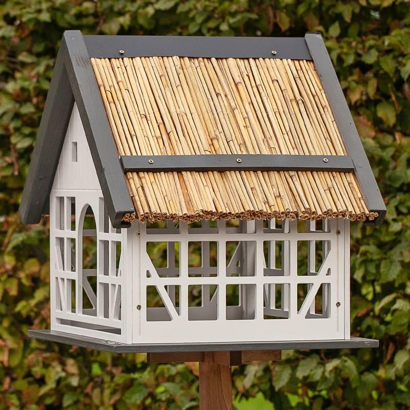 930362-3-vackert-fågelhus-trä-halmtak-korsvirkeshus-fågelvilla-enastående-trädgårdsdekoration.jpg