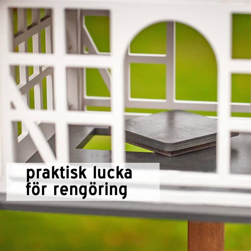 930362-7-fågelbord-Lindau-snyggt-fågelhus-i-trä-vit-voss.garden.jpg