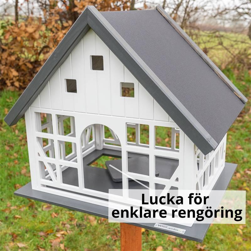 930365-voss-garden-belau-vogelhaus-mit-praktischer-reinigungsoeffnung.jpg