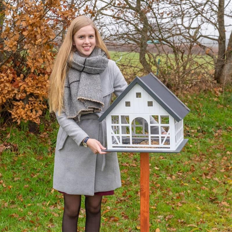 930365-voss-garden-vogelhaus-belau-extra-gross.jpg