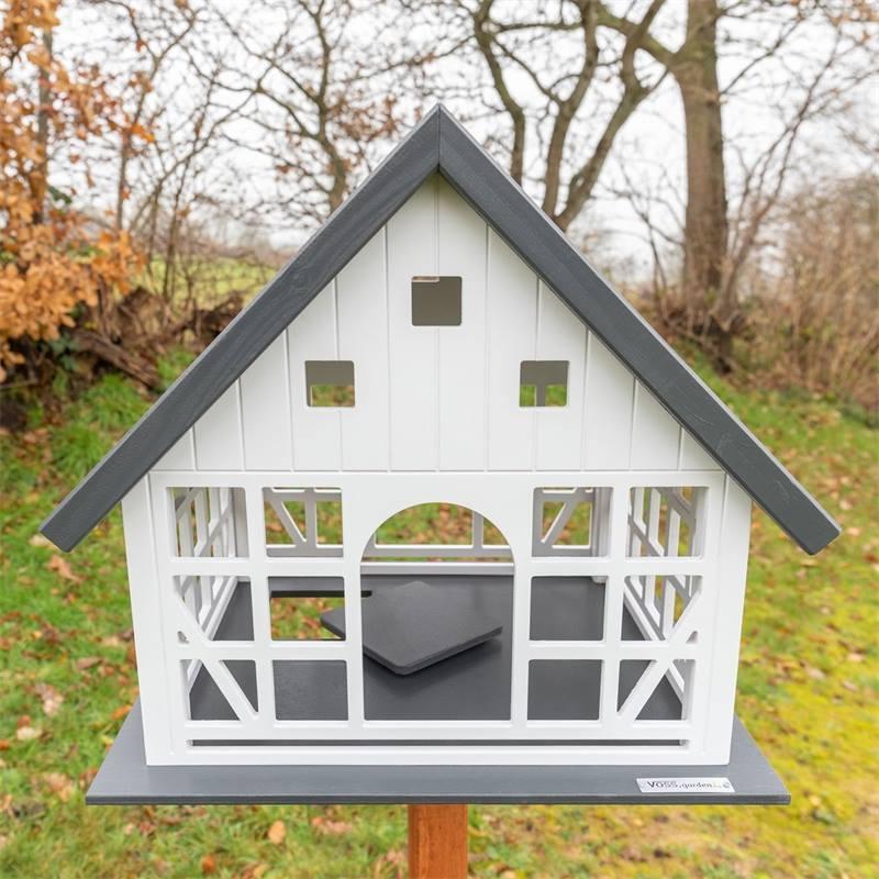 930365-voss-garden-vogelhaus-belau-mit-reinigungsoeffnung.jpg