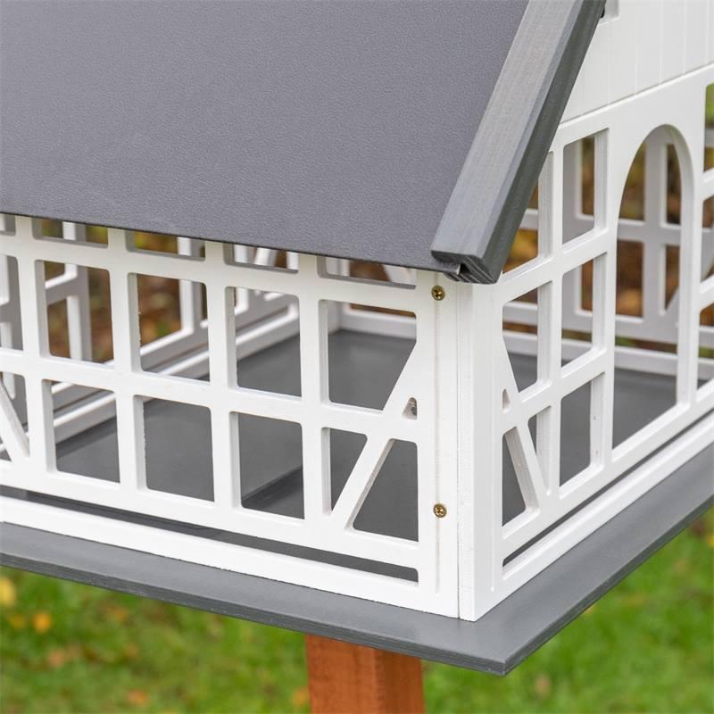 930365-voss-garden-vogelhaus-belau-sehr-hochwertig.jpg