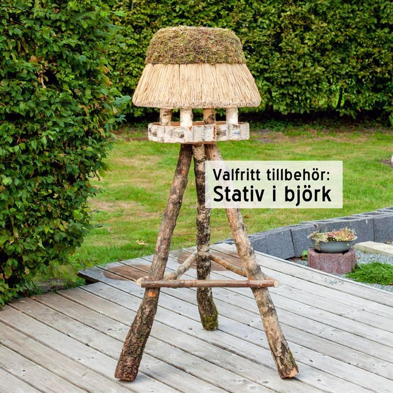 930400-10-fågelbord-på-stolpe-valfritt-stativ-i-björk.jpg