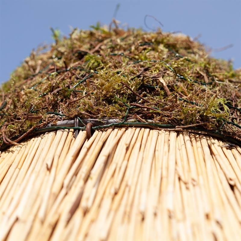 930400-6-stilrent-felbord-trä-smälter-bra-in-fågelvänlig-trädgårdsdekoration.voss.garden.jpg