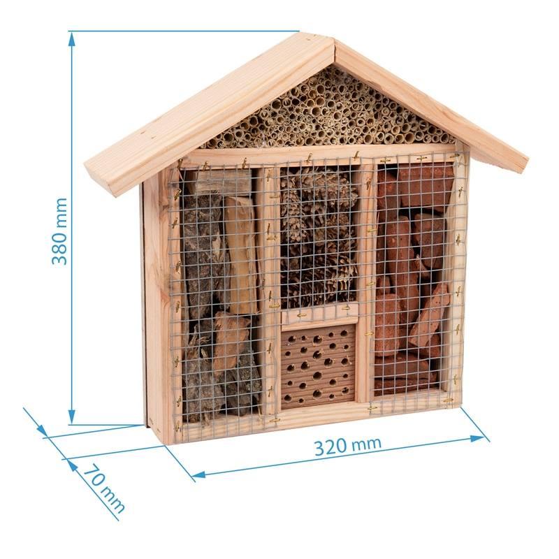 930702-3-voss-garden-insektenhotel-kompakt-und-schick.jpg