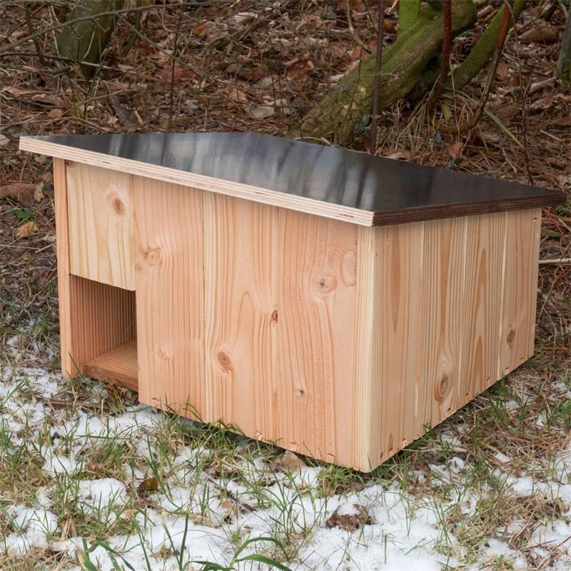 930710-6-igelkottshus-stachel-voss-garden.jpg