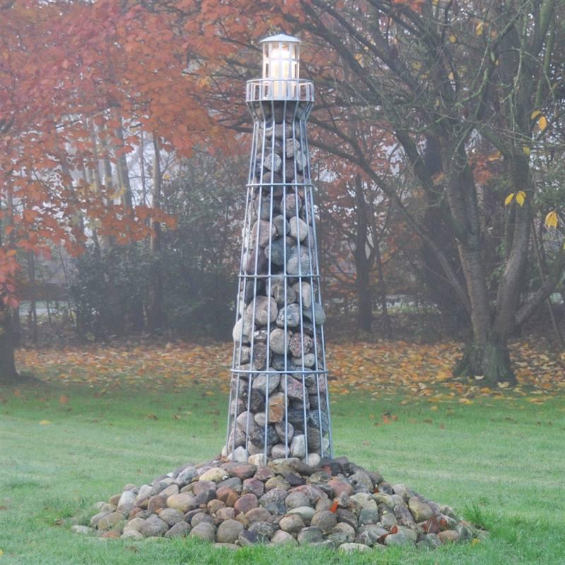 931118-Leuchtturm-Dekoleuchtturm-Deko-Leuchtturm-aus-Metall.jpg
