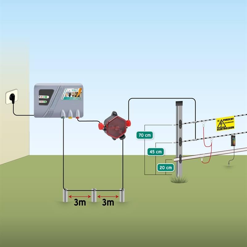 elstaket-kopplingsschema-46410.jpg