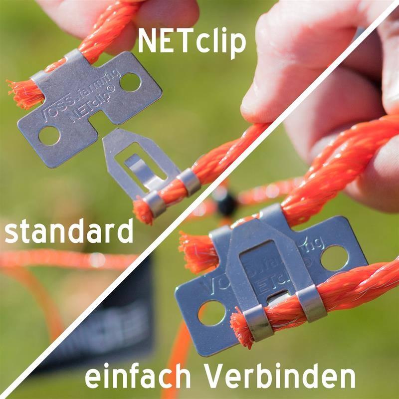 farmnet-details-orange-8.jpg