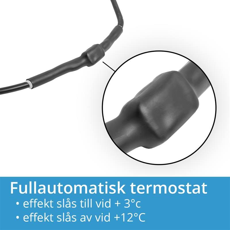 fullautomatisk-termostat-värmekabel-termostatstyrd-article-image-linotherm-1.jpg