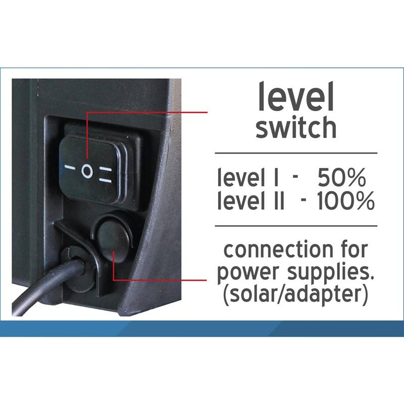 level-switch.jpg