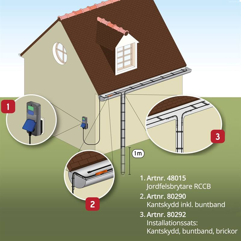takavvattning-värmekabel-takränna-stuprör-hängränna-förläggning-installation-värmekabel-ex.jpg