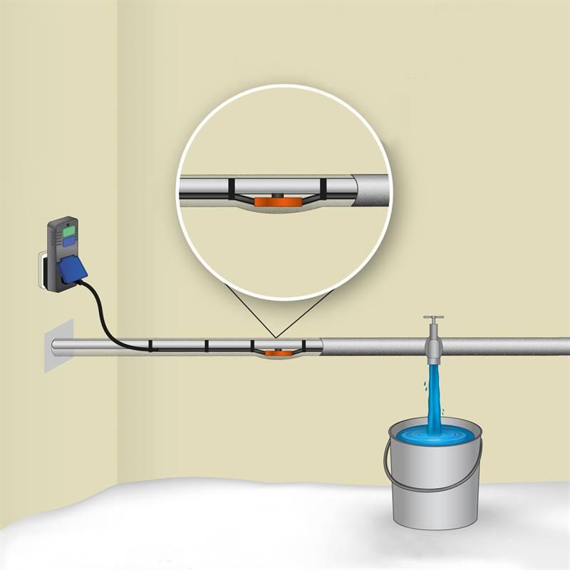 värmekabel-classic-frostfria-vattenldeningar-värmeslinga-vattenrör-installera-värmekabel-frostskydds