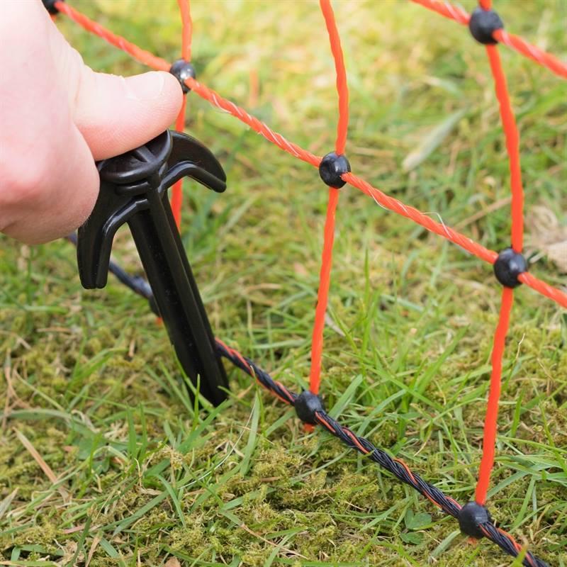 voss.farming-farmnet-gefluegelnetz-112cm-orange-hering-niederhalter.jpg