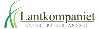 www.lantkompaniet.se